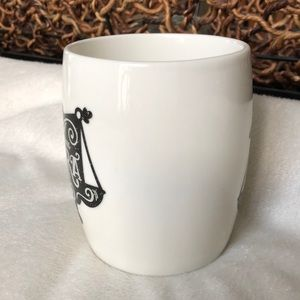 Threshold Dining - NWT Threshold Libra Mug 18 Oz Limited Edition